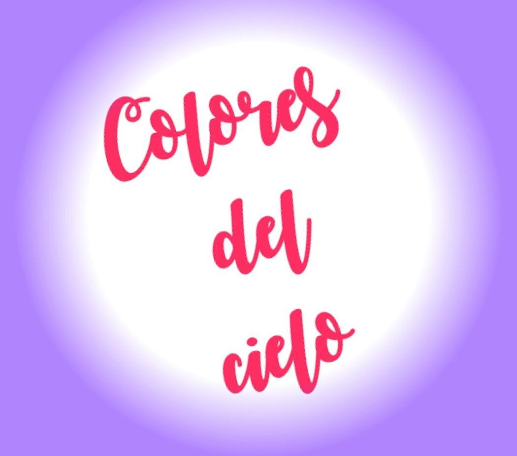 tiendacoloresdelcielo.com